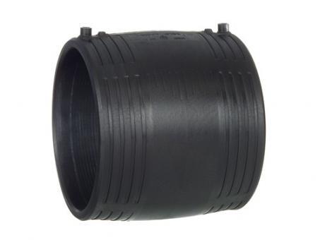 Muffe 75 - 315 mm ( SDR11 )