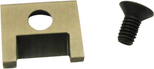 Ersatzmesser zu Rotationsschälgerät RS
