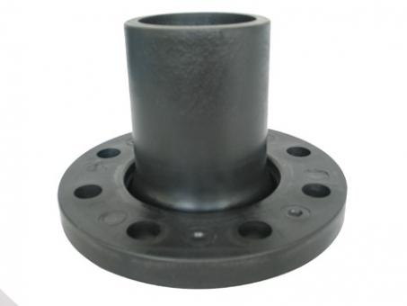 PE-F-Stück PE 100, SDR 11 (ISO S5)